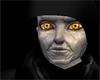 Ancient Evil Skin