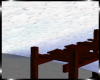 Snowy Island #1