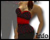 CB ™ PolkaDot Outfit