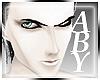 AbySkin -Noel Lv.2-