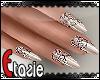 ::EZ:: LaLee Nails