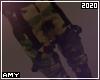 ! Apoca | Army tactical