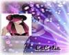 LC~ PurpleNekoHair