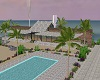 !S! Dream Home Island