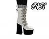 Hemmingway Boots V1
