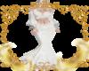 Serenity Dancer Gown