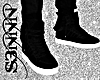 S3N - Classy Shoes v2
