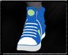 Jackson shoes
