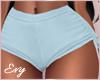 Blue Shorts-SA