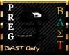B.A.S.T Bikini  Preg