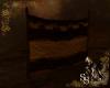 Steampunk Faire Divider
