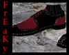 !F! 69Pac Diamond shoes