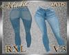 !a Nash Jeans RXL V3