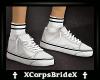Sneakers White.V2