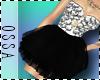 ~0~Vintage Dress