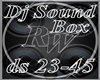 Dj Sound Box V2