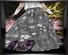 DQ BoHo Skirt