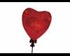 balloons love (R)