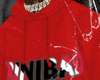 Trinibad Hoodie