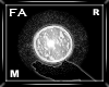 (FA)HandOrbMR Wht2