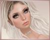 H. Nelia Frost