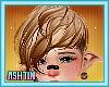 ! KID SteamPunk Hair