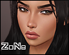 !Z- Venus