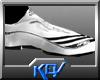 [KEV] Kicker Shoes