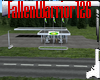 fw feul station