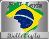 BLL Brazil FlagMap