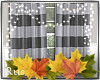 Rus: Fall curtains 2