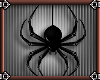 A~ Falling Spiders