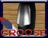 [G] Drocell Ruffle