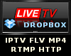 s84 Live TV MP4 Dropbox
