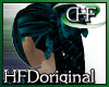 HFD G.Y. Goth Lucidteal