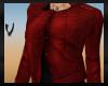 [ves] !red jacket