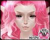 [Nish] PupLove Hair 5
