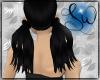 [SW] Black Low Tails