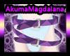 {AM} Belts Vocaloid