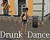 [M] Drunk Dance