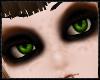 G²| Allison`s :Eyes:
