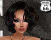 SD Lissa Black Brown