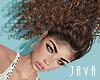 -J- Kibibi brunette