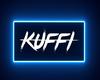 Kuffi Support Banner