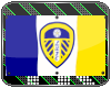 [TK] Flag: Leeds United
