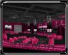 [DD]Pink Cadillac Club