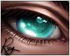Big BJD Eyes II