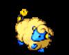 Pokemon ball 1