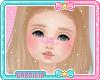 Kids Aurelie Blonde