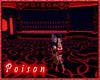 *E* Club Poison